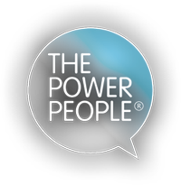 Powerpipe - The Power People